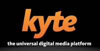 KYTE Web Casting Show