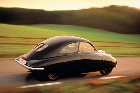 Saab 1947